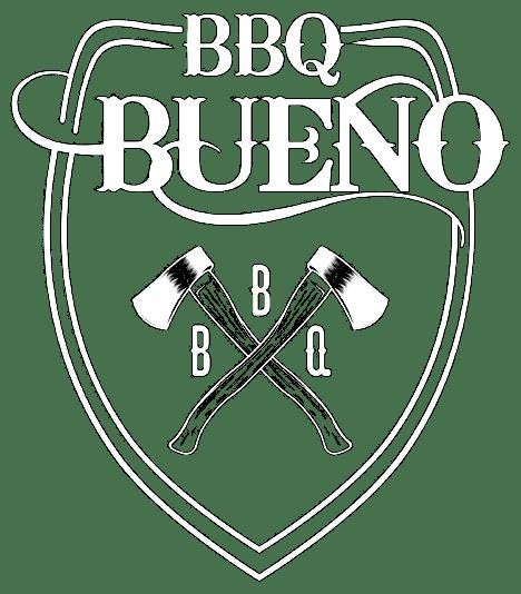 BBQ Bueno